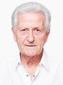 Helmut Großmann