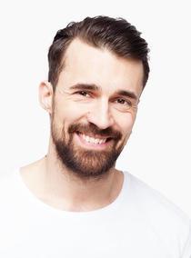 Milos  Mandic