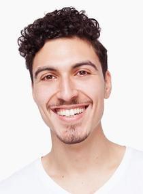 Amir Abu-Ghazaleh