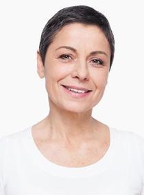 Astrid  Wagensommer