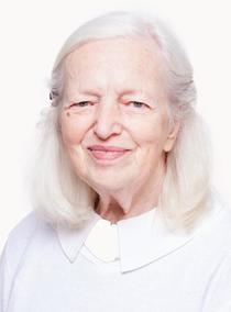 Gisela Oehlschläger