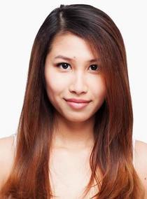 Helene Nguyen