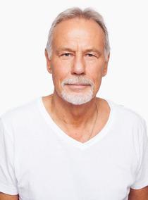 Holger Briesenick