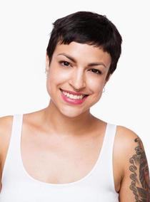 Miriam Schumacher