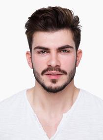 Mladen  Doric