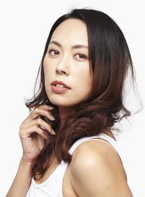 Yi Steidle-Cheng
