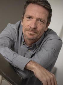 Christoph  Wielinger