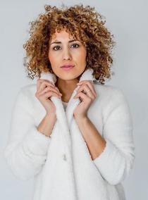Eliza Rinnenburger