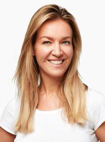 Karina Wehner