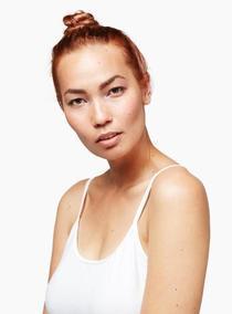 Melissa Vuong