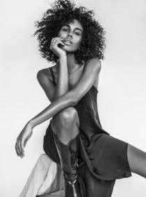 Doreen Opoku